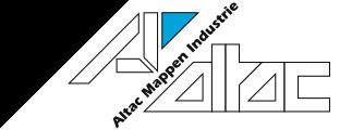 Altac mappen industrie